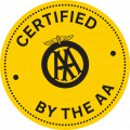 Certified-by-the-AA-120x120